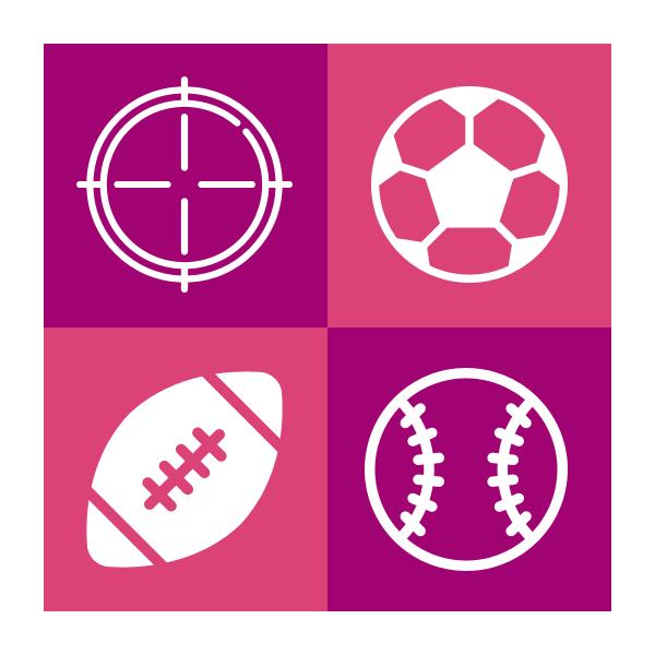 sports-war-01