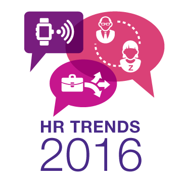 blog-image-uk-hr-trend-1