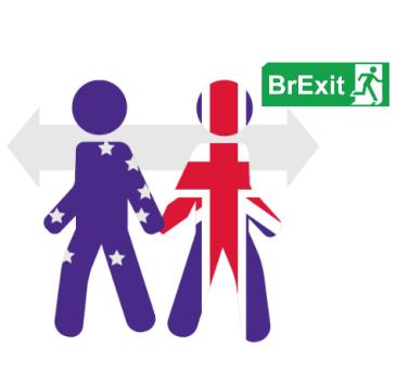 brexit_logo