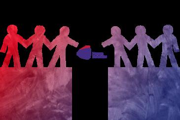 gap-banner-01