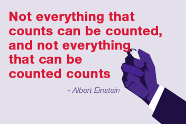 Reporting-and-analytics-quote-A-Einstein
